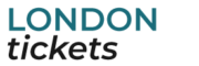 London Tickets